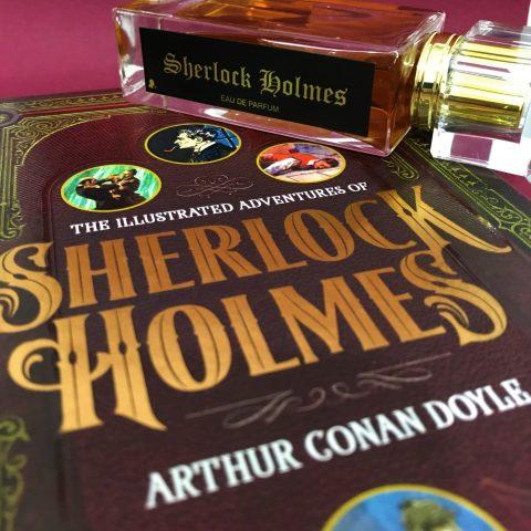 SherlockHolmes2 50ml min