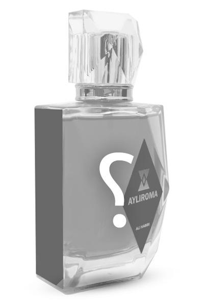 سفارش عطر اختصاصی